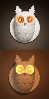Owl Home Decor Accessories Amazing 32 Owl Home Decor Items Every Owl Lover Should Have
