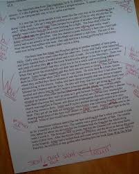 the outsiders book report essay book review coaching essay novel  the outsiders book report comments the outsiders book report for