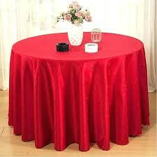 fabric tablecloths table cloths round tablecloths picnic tablecloth round paper tablecloths table cloths round tablecloths