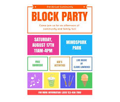 Create Free Party Flyers Online Create Free Printable Flyer Ellipsis Wines