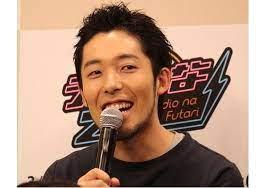 松本 人 志 事件 中田