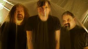 <b>Napalm Death</b> Announce New Album <b>Throes</b> of Joy in the Jaws of ...