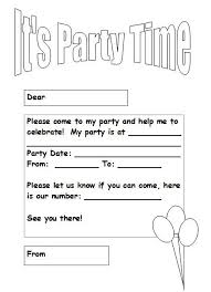 black and white printable birthday cards free black and white printable birthday invitations miq maq