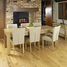 stunning baumhaus mobel. Brilliant Baumhaus Baumhaus Mobel Extending Oak Dining Table Seats 48 For Stunning