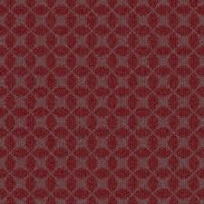 Floor Seamless Red Carpet Texture Interesting In Floor Seamless Red