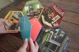 unique brochures biolab institutional profile brochure design brochures