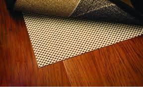 latex backed rugs. Full Size Of Tiles Flooring:latex Backed Rugs On Carpet Rug Pad Latex