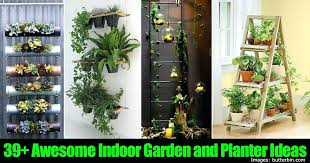 apartment herb garden. Indoor Apartment Garden Gardens For Small Apartments Herb .