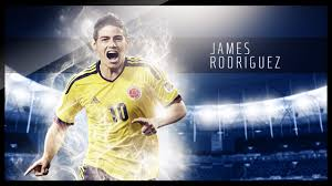 Soccer Graphic Design Photoshop Graphic Design Soccer Wallpaper James