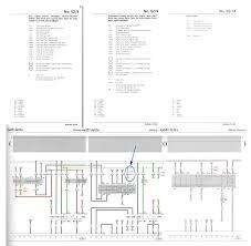 audi a3 xenon wiring diagram wiring diagrams reader audi a3 wiring diagram 332 simple wiring diagram audi q5 wiring diagram pdf 2006 audi a3