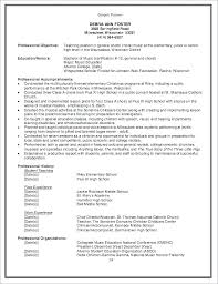 Resume Sample Doc Awesome Language Interpreter Cover Letter Translator Resume Sample Doc