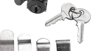 door handle for sweet prime line sliding glass door rollers and prime line sliding door