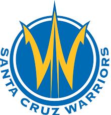 Kaiser Permanente Arena Santa Cruz Ca Seating Chart Santa Cruz Warriors Wikipedia