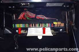 bmw e39 fuse box diagram bmw image wiring diagram bmw e39 5 series power window testing 1997 2003 525i 528i 530i on bmw e39 fuse