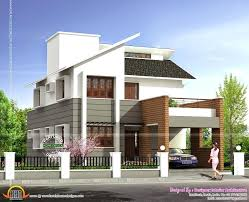 exterior wall designs india wall exterior large size square feet modern house exterior home design and