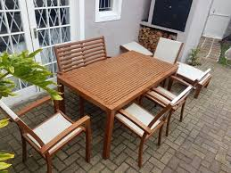 Rattan garden furniture cover Rattan Full Size Of Seat Patio Set Seater Outdoor Furniture Cover Very Heavy With Seater Rattan Patio Furniture Set Cover Wicker Outdoor Square