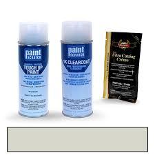 Cheap Metallic Paint Color Chart Find Metallic Paint Color