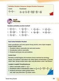 Kunci jawaban tematik halaman 95. Kunci Jawaban Buku Senang Belajar Matematika Kelas 5 Kurikulum 2013 Revisi 2018 Halaman 21 22 23 Kunci Soal Matematika