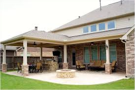 how much does it cost to build a covered patio best s within of remodel 8