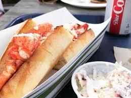 Lobster Shack in East Haven ...
