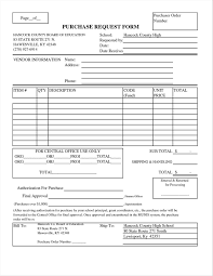 Apa Format Paper Template Honegeocvcco How To Write A Critical