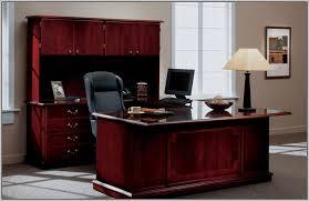 wrap around office desk. wrap around desk designs office