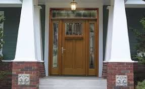 office entry doors. Front Entry Doors If You Need A New Door For Your Home Or Office Building We Can Help Offer Different To Meet Every