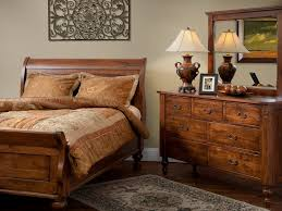 best solid wood furniture brands. why custom solid wood furniture manufacturer makes excellent best brands s