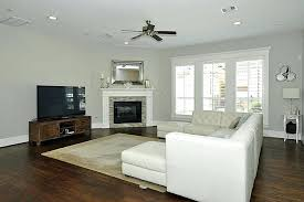 corner natural gas fireplace cool gas fireplace for home ideas home plans with corner gas fireplace