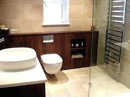 bathroom layout design tool free. Unique Free Free Bathroom Design Tool Layout Designing Software Room Desig   Throughout M