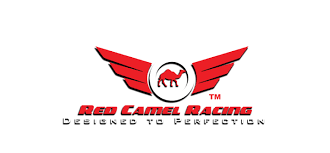 Red Camel Jeans Size Chart Red Camel Racing