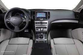 2011 infiniti g37 interior. infiniti g37 coupe 2008 2013 2011 infiniti interior