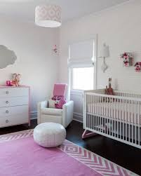 Nursery Bedroom Pretty In Pink 55 Pink Nurseries Project Nursery