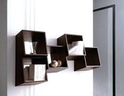 modern wall mounted shelves modern wall shelves design wall mounted shelves for books design t m l f modern wall bookshelf design modern wall mounted tv