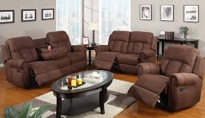 for deals black covers single recliner electric fabric indiamart sectional grey reclining sofa corner set loveseat