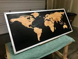 map wall art i just finished thought you guys might enjoy it  on map wall art reddit with map wall art i just finished thought you guys might enjoy it mapporn