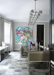modern dining room decorating ideas. 10 Modern Dining Room Ideas (8) Decorating G