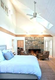 sloped ceiling fan ceiling fans for sloped ceilings fan vaulted awesome ensuring proper installation with throughout