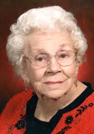 Gladys Pierce Obituary - ROSELAND, New Jersey | Shook-Farmer Funeral Home