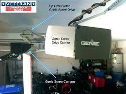 genie door opener genie garage door installation genie pro garage door opener large size of super genie door opener genie garage