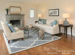 Home Decor Staging And Interior Design Living Room Staging Free Online Home Decor techhungryus 39