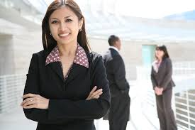What Kinds Of Opportunities Are There For Women In The