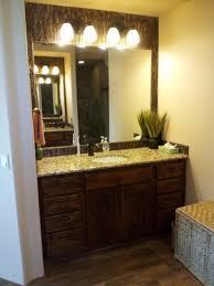 bathroom vanities phoenix az. bathroom vanities phoenix az unique