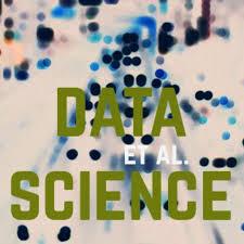 Data Science et al.