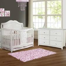 image of baby nursery rugs bedroom