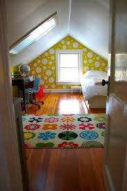 Low Ceiling Attic Bedroom 1000 Images About Attic Bedroom Ideas On Pinterest Small Attic