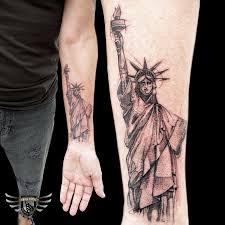 Tetovanie Photos And Tags Tetovanie Hastag Tags Trend Topic