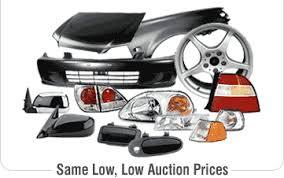 ebay car parts. Brilliant Ebay Throughout Ebay Car Parts EBay