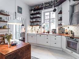 nice kitchens tumblr. Decor Apartment Kitchen Tumblr Collection Nice Kitchens R