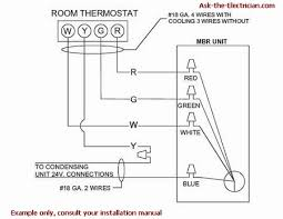 electric furnace thermostat wiring diagram wiring diagram libraries basic electric furnace thermostat wiring diagram wiring diagram todayshow to wire a thermostat water furnace thermostat